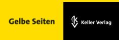 gelbe-seiten-keller-verlag