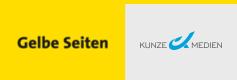gelbe-seiten-kunze-medien