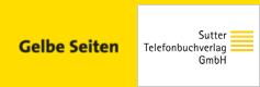 gelbe-seiten-sutter-telefonbuchverlag
